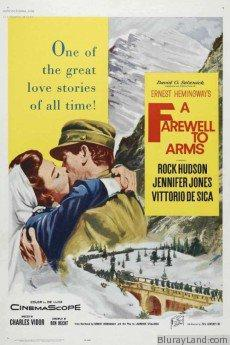 A Farewell to Arms HD Movie Download