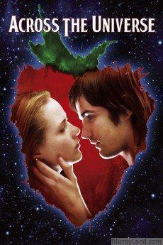 Across the Universe HD Movie Download