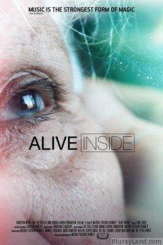 Alive Inside HD Movie Download