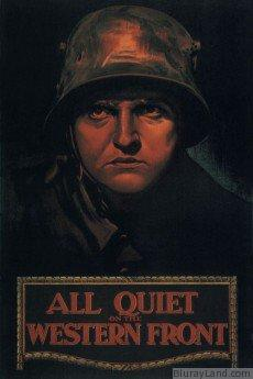 All Quiet on the Western Front HD Movie Download