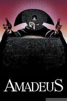 Amadeus HD Movie Download