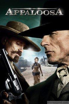 Appaloosa HD Movie Download