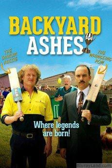 Backyard Ashes HD Movie Download