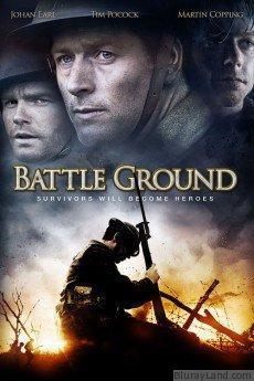 Battle Ground HD Movie Download