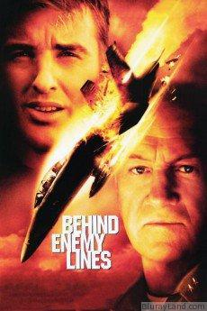 Behind Enemy Lines HD Movie Download