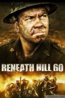 Beneath Hill 60 HD Movie Download