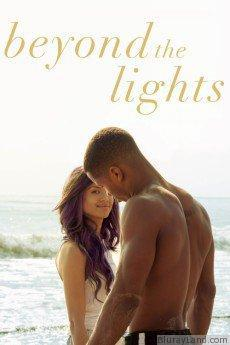 Beyond the Lights HD Movie Download