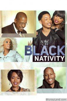 Black Nativity HD Movie Download