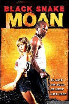 Black Snake Moan HD Movie Download