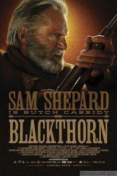 Blackthorn HD Movie Download