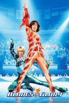 Blades of Glory HD Movie Download