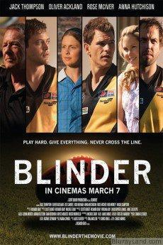 Blinder HD Movie Download
