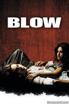 Blow HD Movie Download