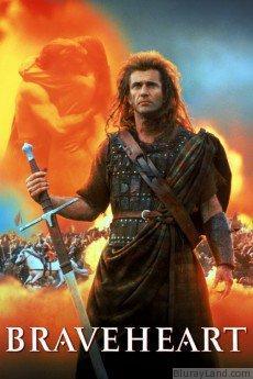 Braveheart HD Movie Download