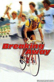 Breaking Away HD Movie Download
