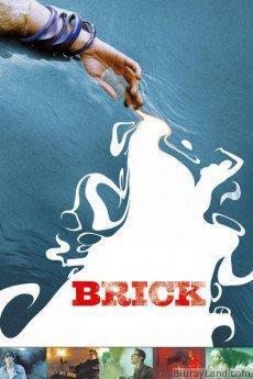 Brick HD Movie Download