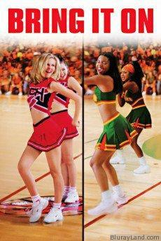 Bring It On HD Movie Download