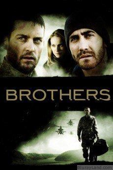 Brothers HD Movie Download