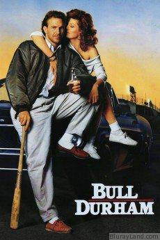 Bull Durham HD Movie Download