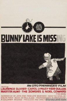 Bunny Lake Is Missing HD Movie Download