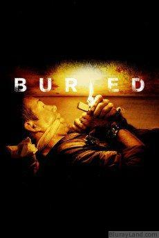 Buried HD Movie Download
