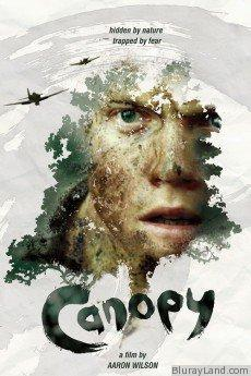 Canopy HD Movie Download
