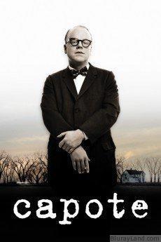 Capote HD Movie Download