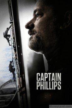 Captain Phillips HD Movie Download