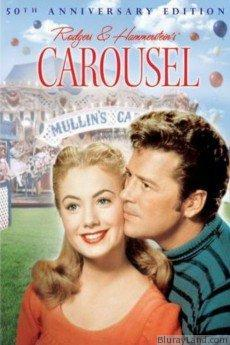 Carousel HD Movie Download