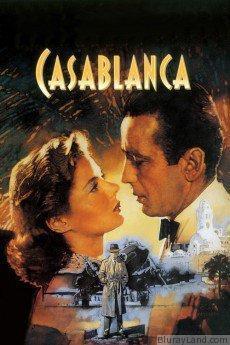 Casablanca HD Movie Download