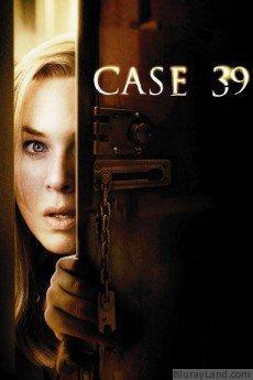 Case 39 HD Movie Download