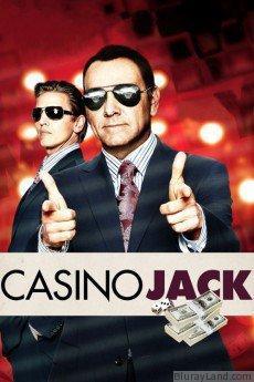 Casino Jack HD Movie Download