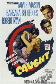 Caught HD Movie Download