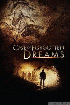 Cave of Forgotten Dreams HD Movie Download