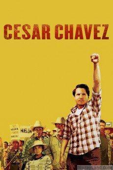 Cesar Chavez HD Movie Download