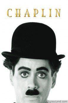 Chaplin HD Movie Download