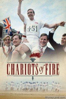 Chariots of Fire HD Movie Download
