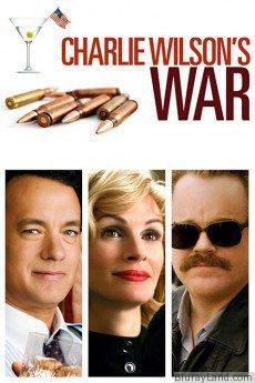 Charlie Wilson's War HD Movie Download