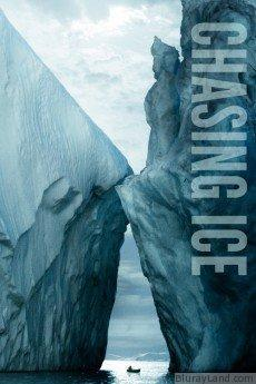 Chasing Ice HD Movie Download