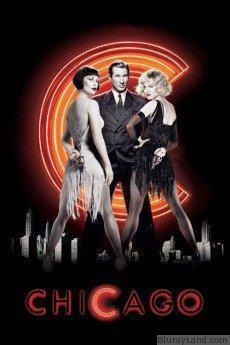 Chicago HD Movie Download
