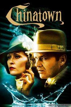 Chinatown HD Movie Download