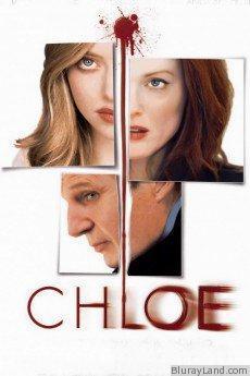 Chloe HD Movie Download