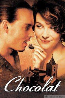 Chocolat HD Movie Download