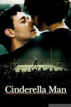 Cinderella Man HD Movie Download