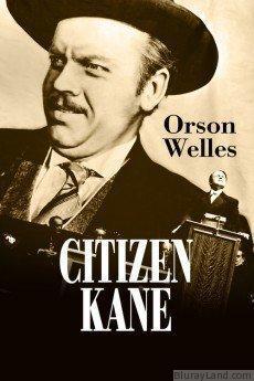 Citizen Kane HD Movie Download