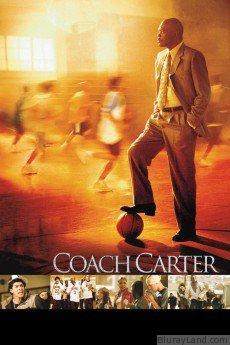 Coach Carter HD Movie Download