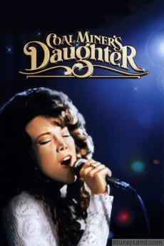 Coal Miner's Daughter HD Movie Download