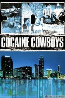 Cocaine Cowboys HD Movie Download