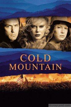 Cold Mountain HD Movie Download