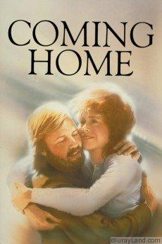 Coming Home HD Movie Download